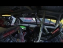 #3 - Austin Dillon - Onboard - Charlotte - Round 13 - 2018 Monster Energy NASCAR Cup Series