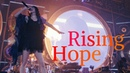 【LiSA LiVE SUB】「Rising Hope」LiVE is Smile Always ~メガスピーカー~