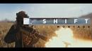 S H I F T | A PUBG Montage [60fps]