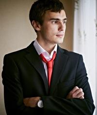 Иван Демьяненко