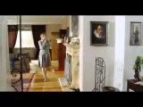 Причал любви и надежды 2 серия 2013 Драма фильм кино сериал