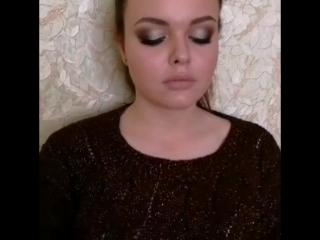 Хохотушки и серьезные выпускницы)Как это было 🤣😄🍾😍💃💃💃🌹🌹🌹Макияж выпускнойmakeupes22 выпускной2018 макияжнавыпускной2018виз