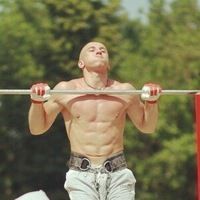 Дмитрий Петренко, 24 мая 1998, Базарный Сызган, id139111137