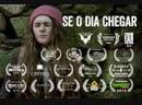 Когда придёт тот день / Se o Dia Chegar2014, Португалия, ужасы, драма, короткий метр