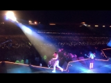 AC_DC - Hells Bells (Live At Donington, UK 91)
