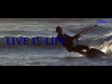 Opus - Live Is Life (Dj Amada Remix) 2К19