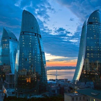 Дима Мегаполис, 29 июня , Москва, id225575457