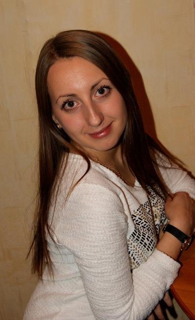 Алёна Андреевна, 11 марта , Ухта, id82638559