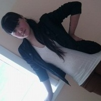 Алина Тихонова, 26 ноября , Онгудай, id203778873