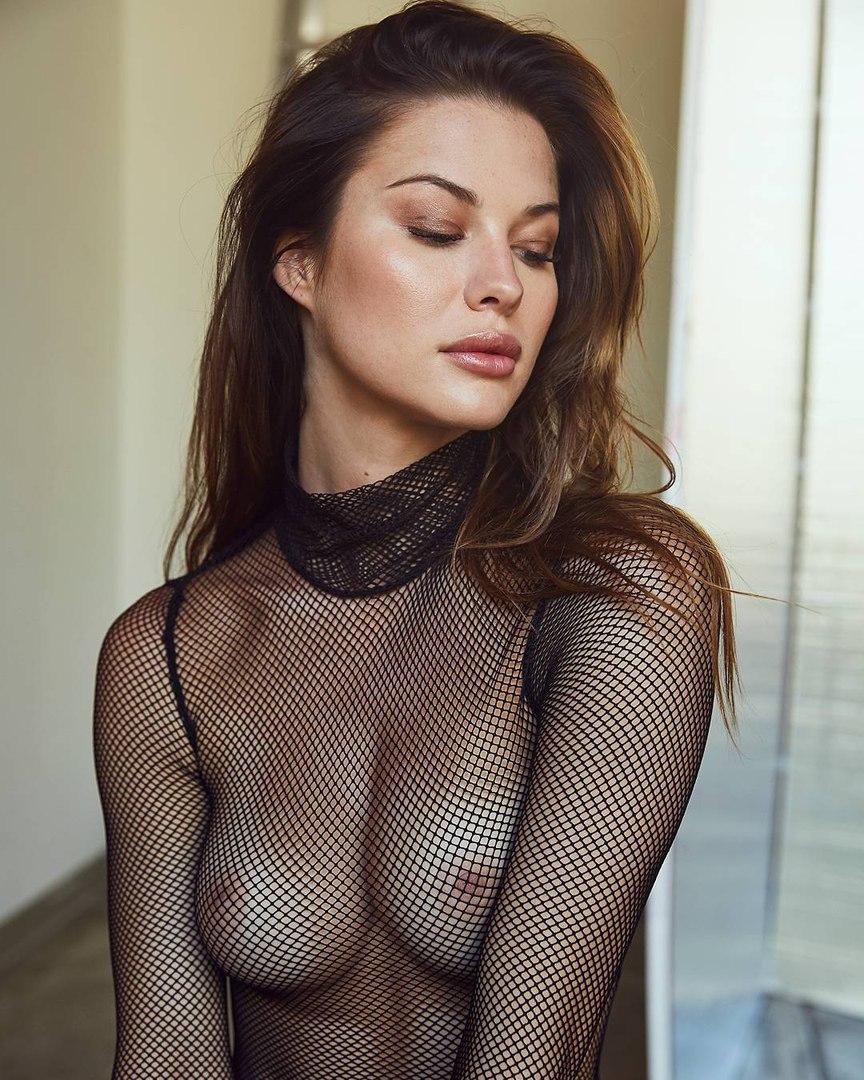 Tiffany taylor filmogrophy porn star