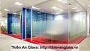 Thiên An Glass - Đơn Vị Cung Cấp Kính Chuyên Nghiệp Tại Hải Phòng Và Toàn Quốc