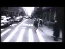 Soja Music Video