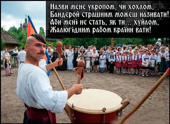Сербия начинает заигрывать с ЕС и Россией, как Янукович, - западные СМИ - Цензор.НЕТ 2683