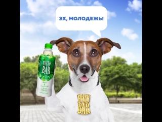 lizhut-zheni-eh-molodezh-porno-porno