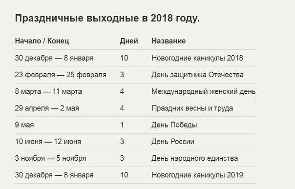 ❶Праздники 23 ноября 2018 в россии|Как поздравить мужчин с 23 февраля на работе оригинально|Murmansk - Wikipedia|23 March 2019|}