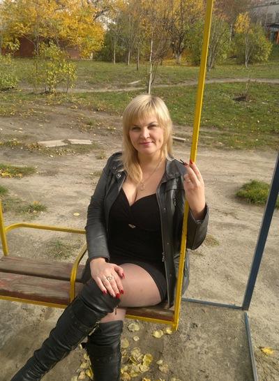 Антонина Бородатова, 30 августа , Белгород, id32160388