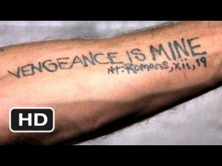Cape Fear (3/10) Movie CLIP - Strip Search (1991) HD