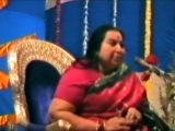 1991-01-14 Makarsankranti Puja (Hindi)