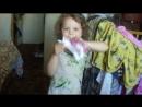 моя дочка поёт гагарину евровидение 2015