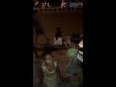 Indian children. agra street 2017