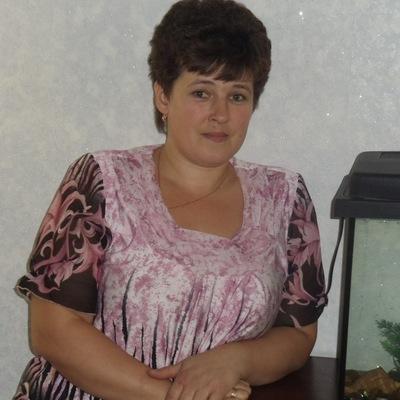 Майя Мириуца, 12 мая 1972, Каменец-Подольский, id164625873