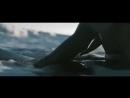 Quiksilver представляет первый полнометражный фильм об отечественном серфинге ПРИБОЙ. Не пропусти!