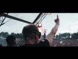 Tweekacore &amp Darren Styles - Down With The E