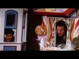 «Один дома 2: Затерянный в Нью-Йорке» (1992): Трейлер (дублированный) / Официальная страница http://vk.com/kinopoisk