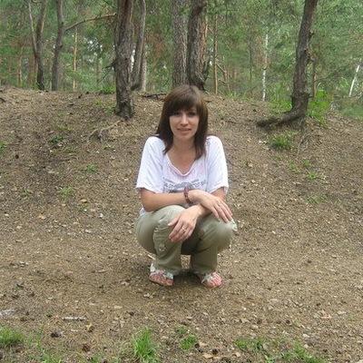 Арина Свистунова, 15 ноября , Еманжелинск, id153860457