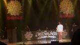 JR BOOGALOO POPPING JUDGE SOLO OLD SCHOOL NIGHT VOL 20 Danceproject.info