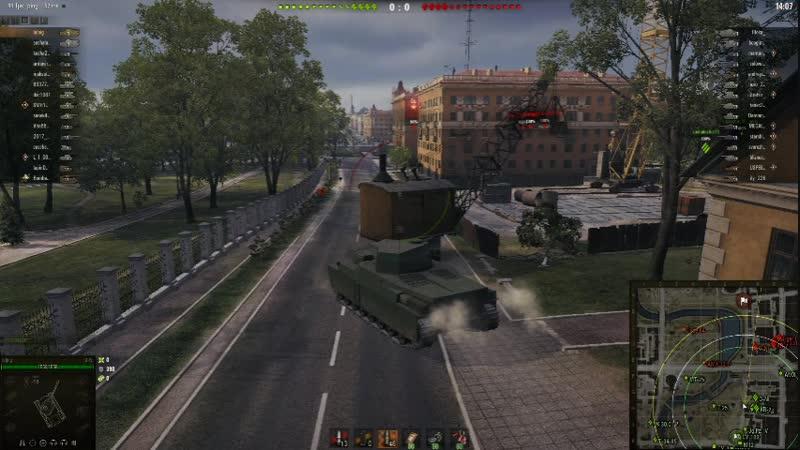 World of Tanks 11-14-2018 20-04-19-691
