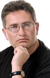 Кузьмичёв Вадим