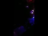 Вадим Самсонов - Live