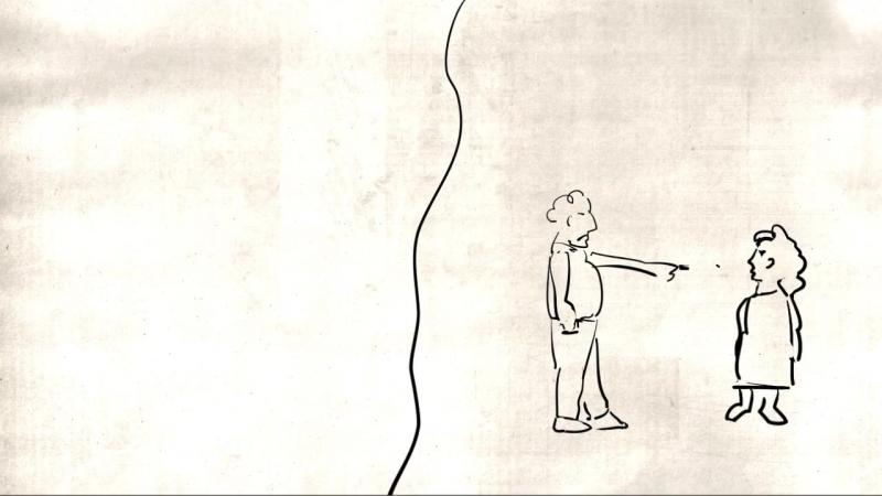 Лярвоведение Стыд и зависть как первопричина агрессии