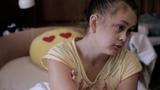 Благотворительная помощь 14-и летнему ребенку  БФ Владимира Мунтяна