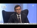Евгений Мураев Сотрудники СБУ начали массово проверять единомышленников пополнявших фонд партии