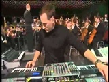 Paul van Dyk - For an Angel live Music Discovery Project 2009 - music HD
