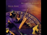 Into the realm - Kevin Kern