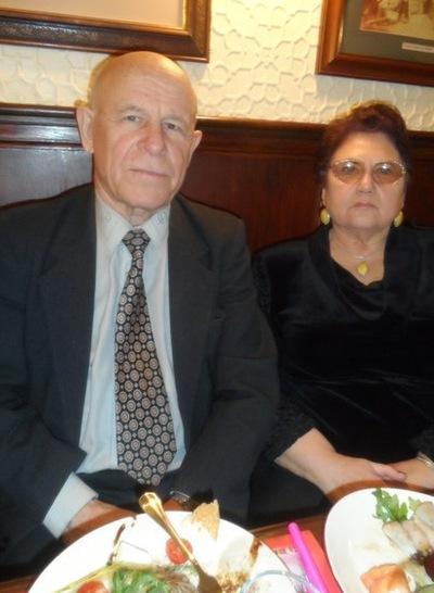 Эмилия Позднякова, 5 сентября , Орел, id142941844