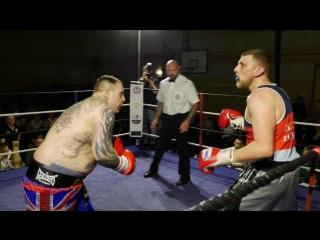KBO Boxing - Tony Barratt v Kev Parker - Swallows Leisure Centre_Full-HD.mp4