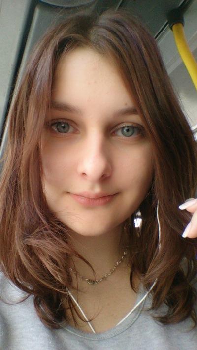 Алина Доценко, 27 января , Смоленск, id37774612