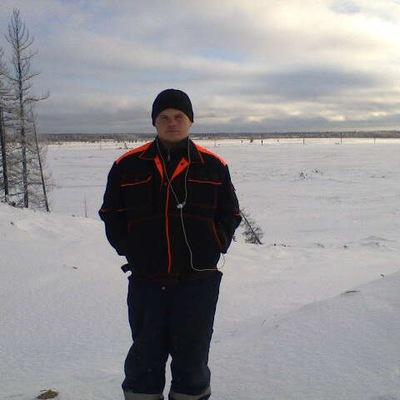 Алексей Зацепин, 6 июля 1992, Медногорск, id204191263