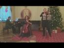 Johannes Brhams Symphony №3 Op90 3rd mouvement Poco Allegretto