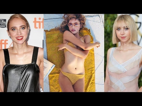 ZOE KAZAN HOT AND SEXY TRIBUTE, Zoe Kazan Alice Longabaugh , Zoe Kazan The Ballad of Buster Scruggs