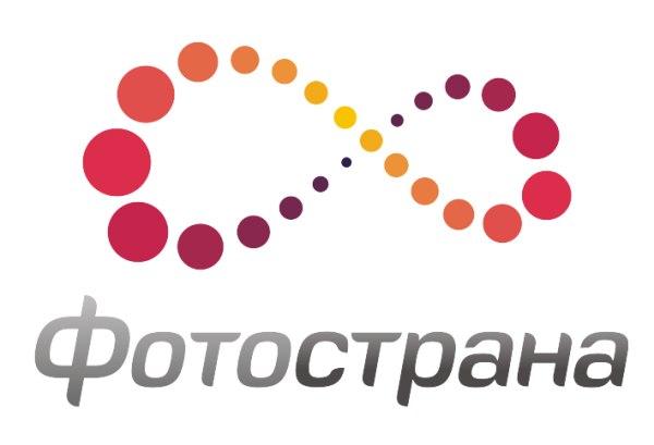 photolandel.3dn.ru