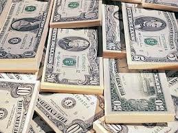 Курс доллара в хабаровске