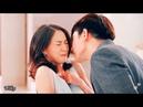 Tayland Klip - Farkımız Var