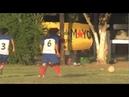 Trailer - Copa América Alternativa 2012 Hombre Nuevo - subtítulos inglés