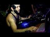 Party Time - DJ M.E.G. в клубе Radmir