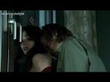 Elisabetta Rocchetti - Keller Teenage Wasteland (2005)